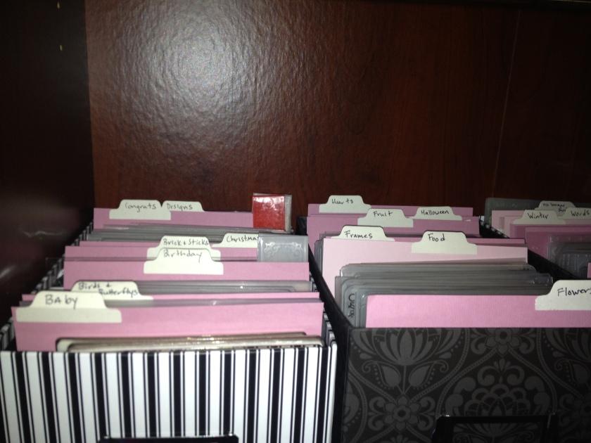emboss folder2