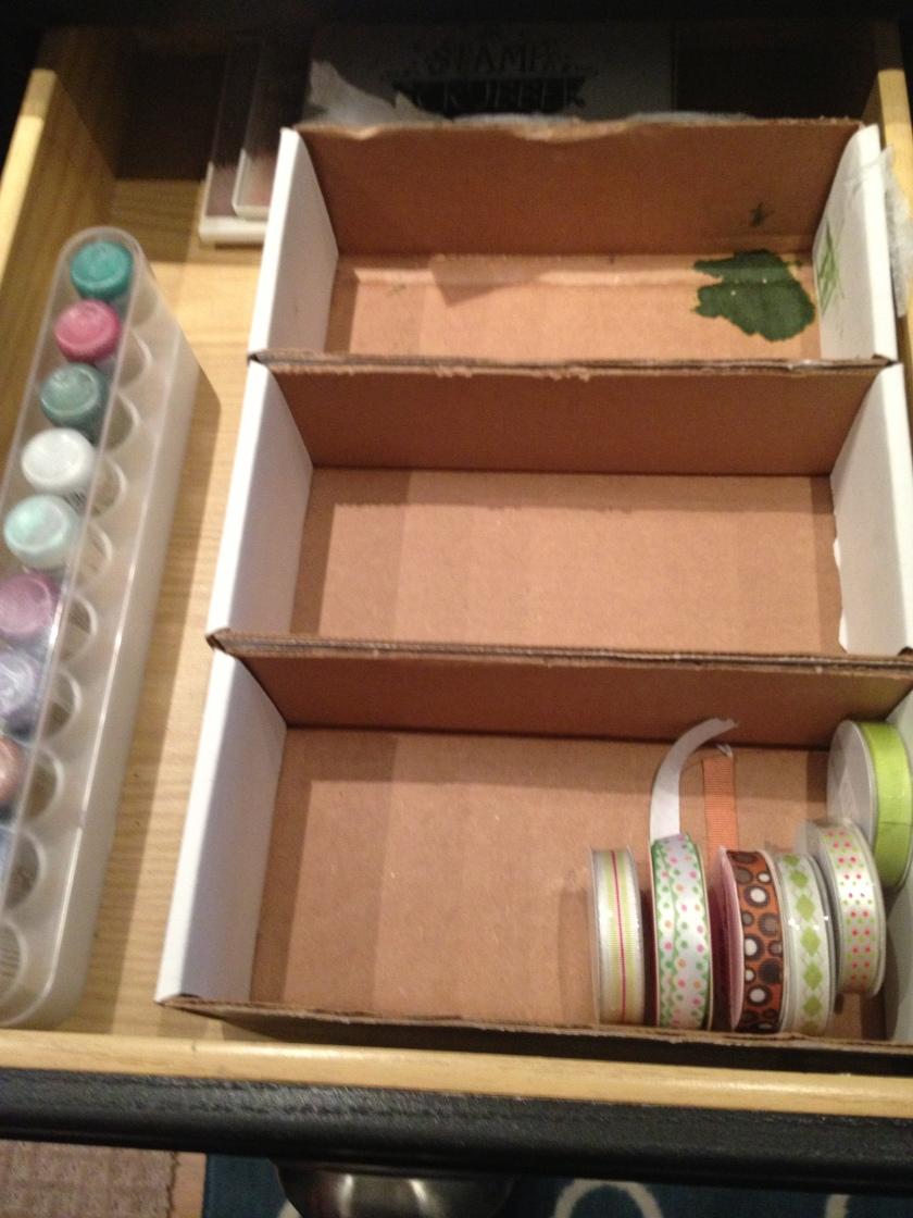 ribbon drawer1