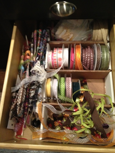 ribbon drawer2