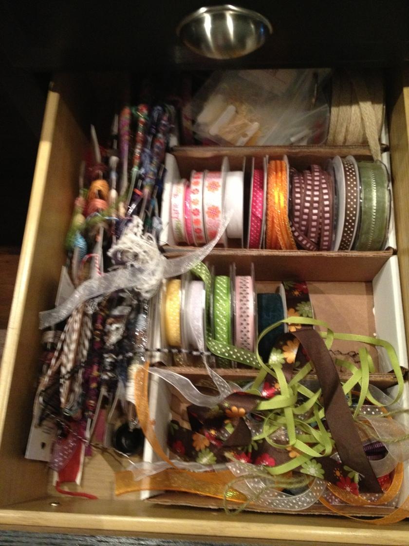 ribbon drawer2