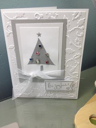 white:silver tree 1