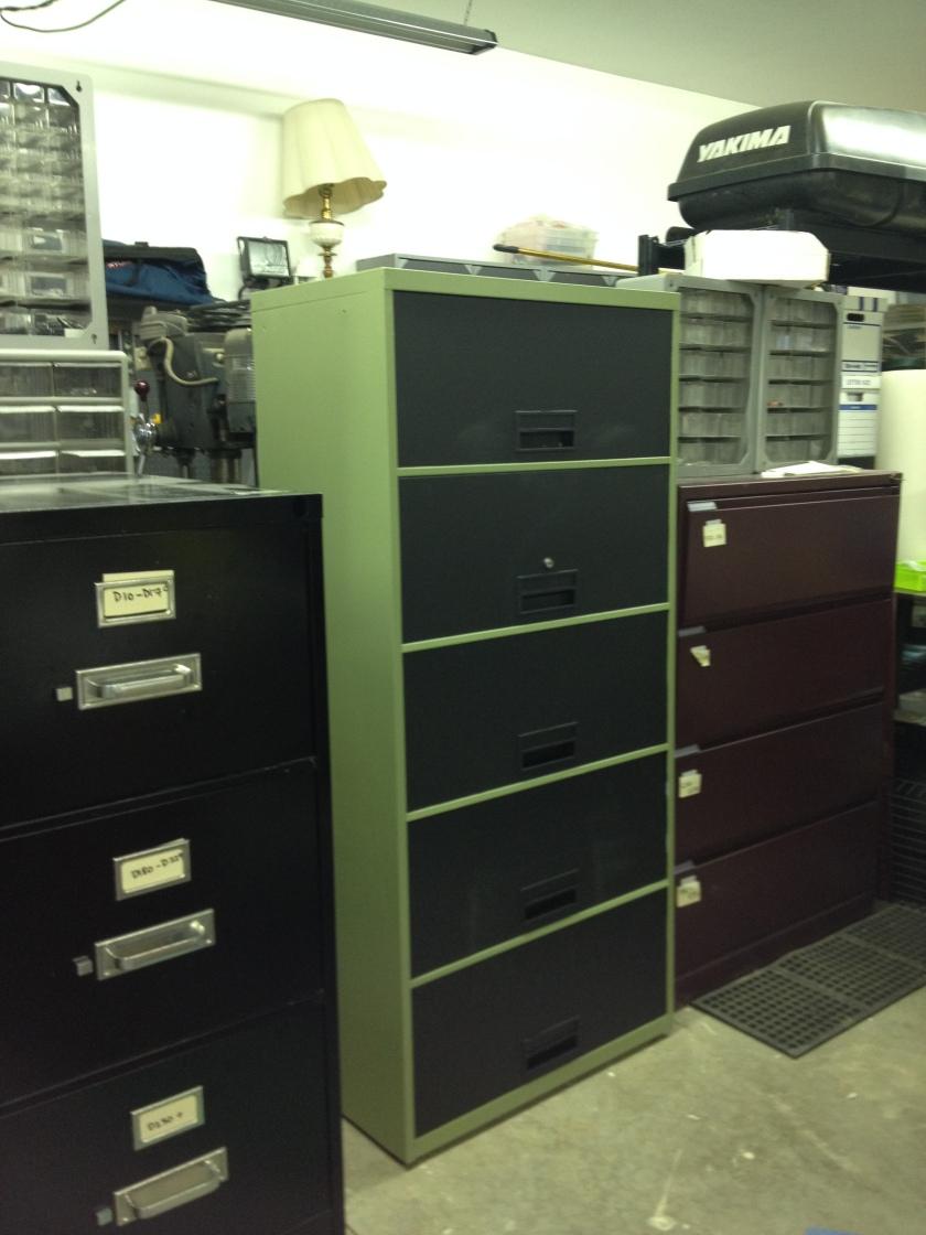 file cabinet 2