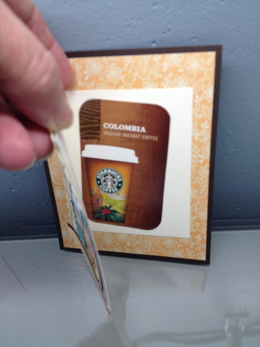 coffee gift 2