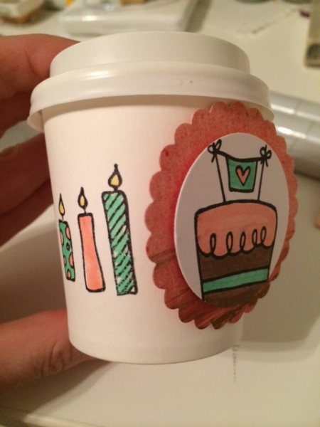 bd cup 1