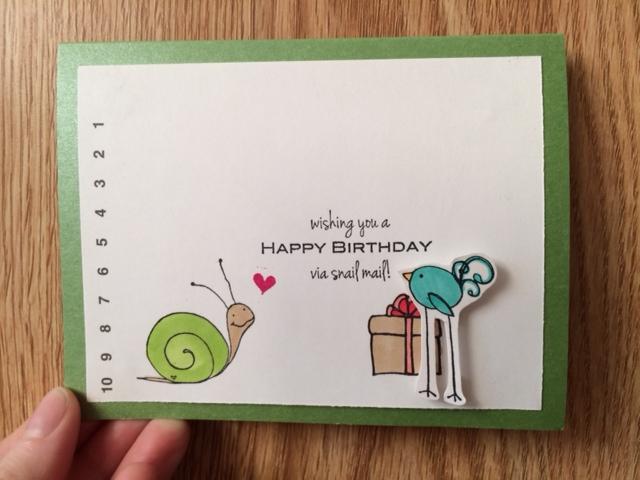 snail mail2