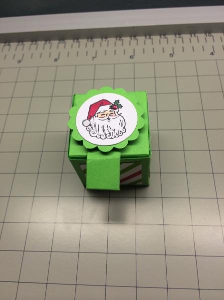 box of choc 1