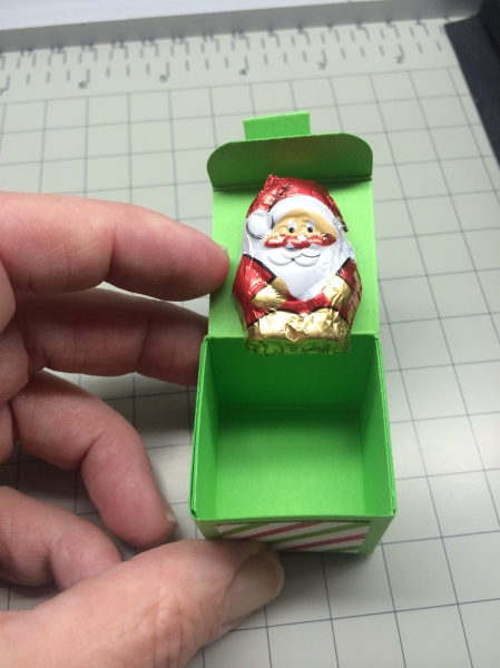 box of choc 2