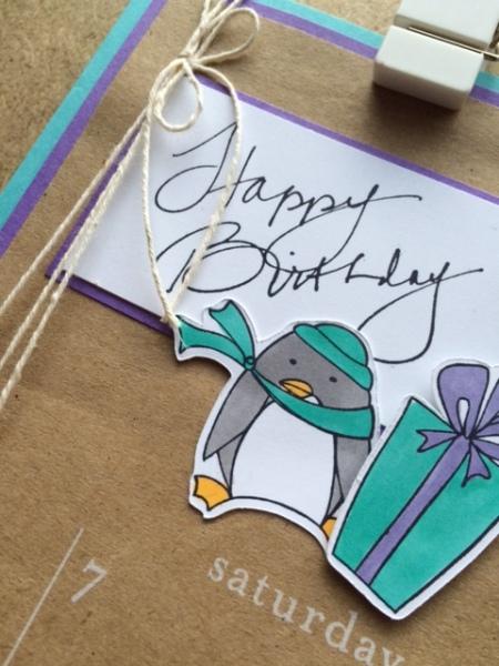 birthday penguin1
