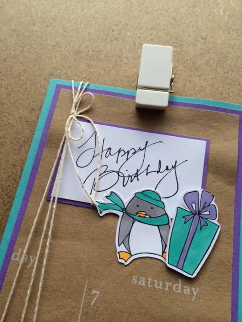 birthdaypenguin2