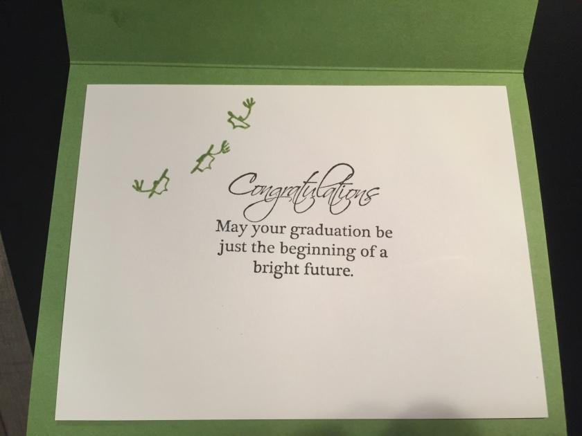 bright future 1