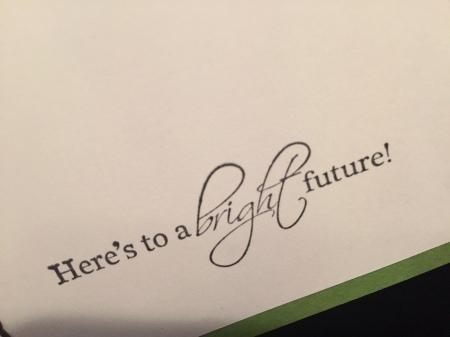 bright future 4